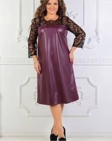 Платье У9265