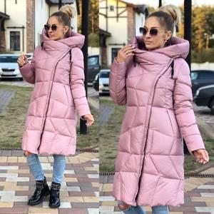 Куртка Ф1088