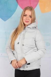 Куртка Ф9665