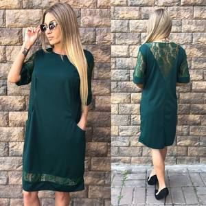 Платье  платья У1398