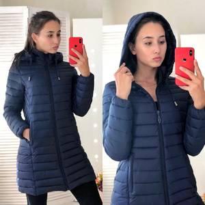 Куртка Ф9747