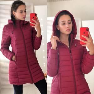 Куртка Ф9748
