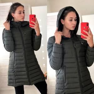 Куртка Ф9749