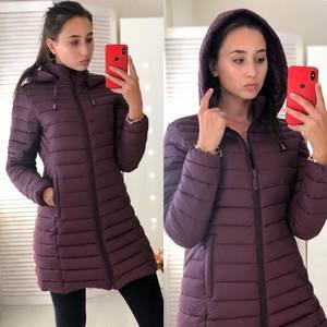 Куртка Ф9750
