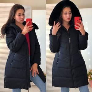 Куртка Ф9751