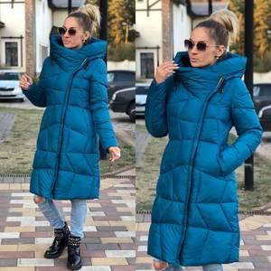 Куртка Ф1089