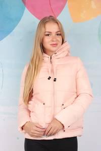 Куртка Ф9666