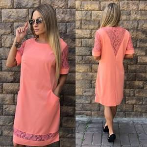 Платье  платья У1400