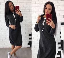Платье Ф2393