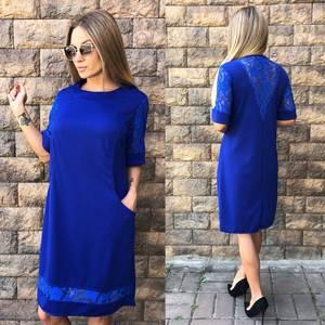 Платье  платья У1401