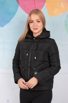 Куртка Ф9667