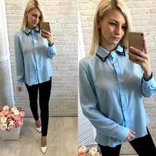 Рубашка Ф0716