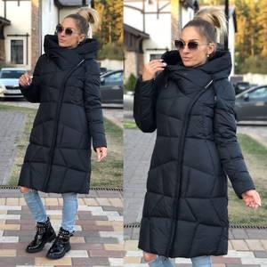 Куртка Ф1091
