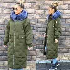 Куртка Ф2278