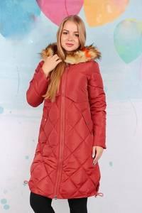 Куртка Ф9668