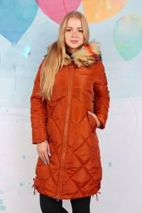 Куртка Ф9669