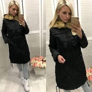 Куртка Ф9670
