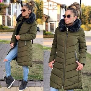 Куртка Ф9716