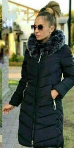 Куртка Ф9717