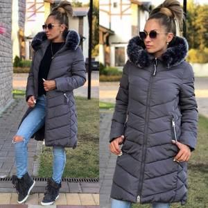 Куртка Ф9718