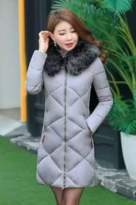 Куртка Ф9720