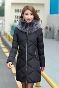 Куртка Ф9721