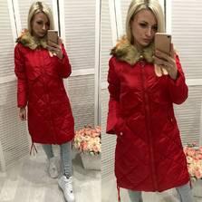 Куртка Ф9671
