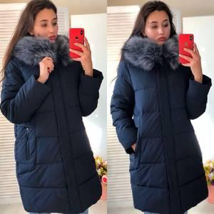 Куртка Ф9735