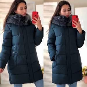Куртка Ф9736
