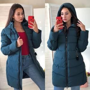 Куртка Ф9737