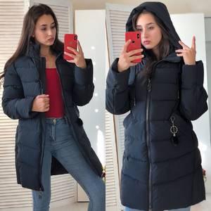 Куртка Ф9738