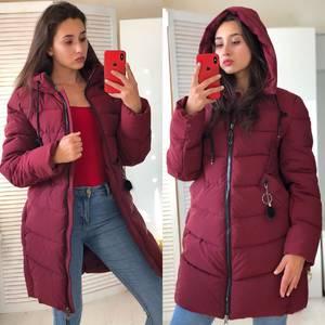 Куртка Ф9739
