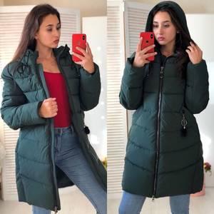 Куртка Ф9740