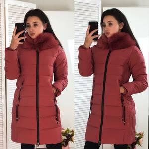 Куртка Ф9741
