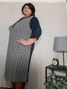 Платье длинное нарядное Х7100