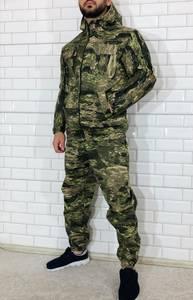 Костюм А35290