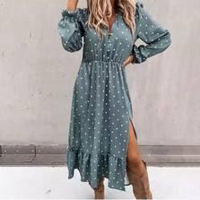 Платье А35348