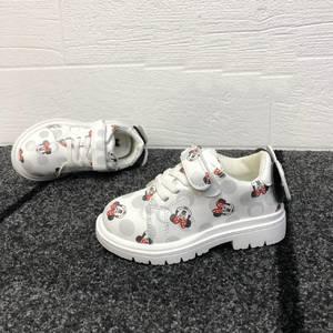 Ботинки А36549