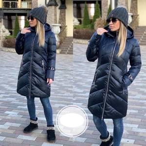 Куртка А24504