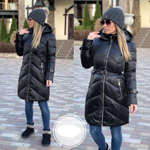 Куртка А24505