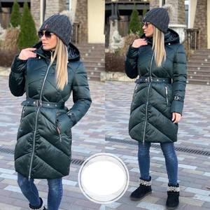 Куртка А24507