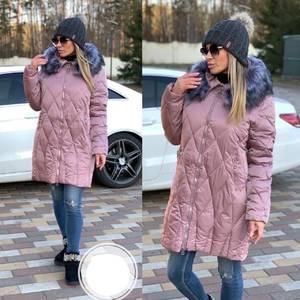 Куртка А24508