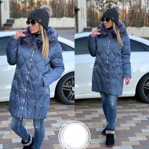 Куртка А24510