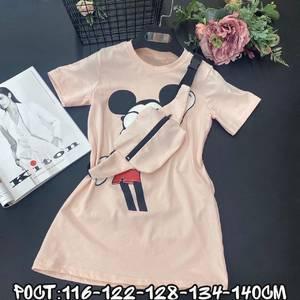 Платье А45083