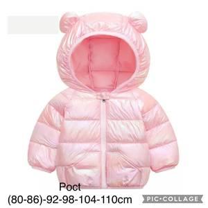 Куртка А56849