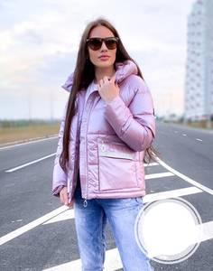 Куртка А24521