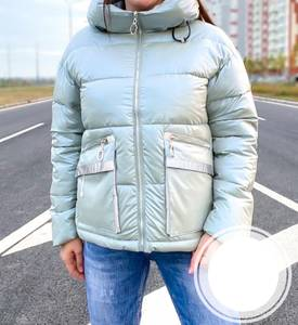 Куртка А24522