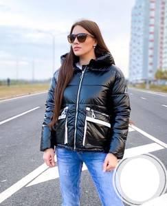 Куртка А24523