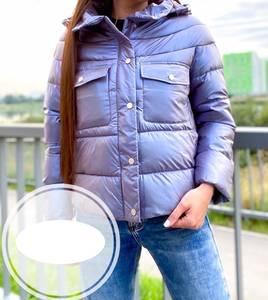 Куртка А24526