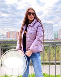 Куртка А24529